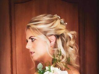 Wedding Stylist 5