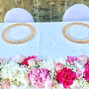 Le mariage de Ruth Monge et Chez Fleur 25