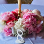 Le mariage de Ruth Monge et Chez Fleur 24