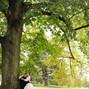 Le mariage de Neveux Delphine et Soni Une Photographe Reporter 8