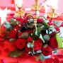 Le mariage de Vincent et Chez Fleur 26