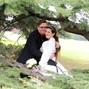 Le mariage de Neveux Delphine et Soni Une Photographe Reporter 10