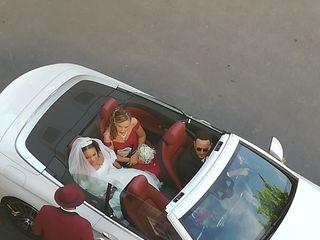 Mercedes-Benz Rent Aubière 2