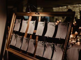D Day Wedding Planner 3