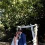 Le mariage de Megane Mazingue et La Ferme du Bois aux Dames 13