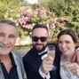 Le mariage de Elodie et Fabrice Le Roch 7