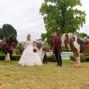 Le mariage de Camille  Fourreau et Touraine Cheval 9