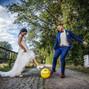 Le mariage de Karen Hasanagic et Yuri Sory - Pix'ys 9