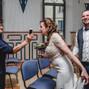 Le mariage de Olenka Olchik et Philippe Rameaux Photographie 15