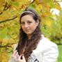 Le mariage de Neveux Delphine et Soni Une Photographe Reporter 17