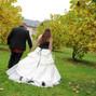 Le mariage de Neveux Delphine et Soni Une Photographe Reporter 19