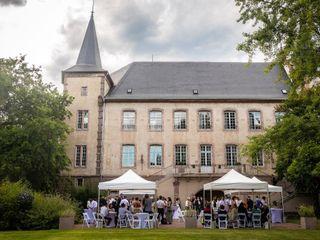 Château de la Confrérie 3