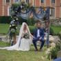Le mariage de Aubert Audry et Be One Paris 7