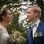 Le mariage de Angélique Bolle et Vincent Bidault 2