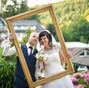 Le mariage de Biehler Nathalie et Le Clos des Délices - Hôtel & Spa 6