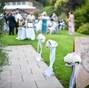 Le mariage de Biehler Nathalie et Le Clos des Délices - Hôtel & Spa 7