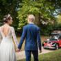 Le mariage de Angélique Bolle et Vincent Bidault 3