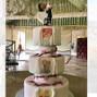 Le mariage de Emilie Mampionona et Cake en l'air 9
