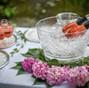 Le mariage de Biehler Nathalie et Le Clos des Délices - Hôtel & Spa 8