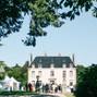 Le mariage de Charlotte Cohuet et Château de Miniac 11