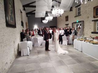 Wedding Party 2