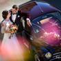 Le mariage de Anna et Valentine Poulain Photographie 9