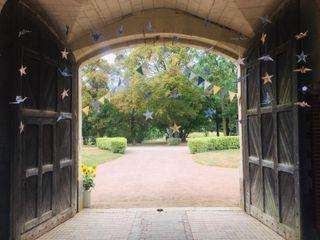 Le Parc de Tirpoil 2