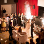 Le mariage de Gwizdz Vanessa et Casino de Royat 15