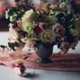 Le mariage de Emilie Mampionona et Esther Lamarche Designer Floral 15
