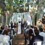 Le mariage de Leila S. et Yannick Asensio 4