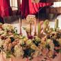 Le mariage de Emilie Mampionona et Esther Lamarche Designer Floral 31