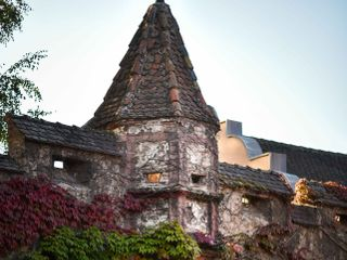 Château de la Confrérie 4