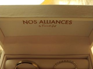 Nos Alliances 3