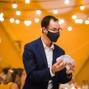 Le mariage de Noémie et Weddingbox-Alsace - DJ et Magicien 7