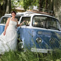 Le mariage de Cécilia FRANTZ et Vintage Event 9