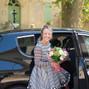Le mariage de Sandrine et Christelle Labrande 79