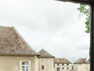 Château de Montolivet 3