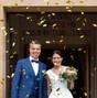 Le mariage de Audrey Poehr et Anna Jakusik 7