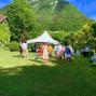 NDS Event's - Location Chapiteaux Isère 2