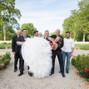 Le mariage de Sandrine et Christelle Labrande 82