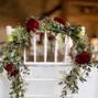 Le mariage de Marine T et Little Garden 4