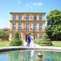 Le mariage de Coralie Despinoy et Antony Langlasse Photographie 15