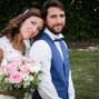 Le mariage de Lara Chatel et Arnaud Delaunay Photographe 26