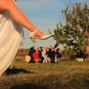 Le mariage de Loic Bourgeois et Pictur'Al Photo 13