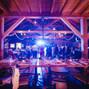 Le mariage de Julie P. et Weddingbox-Alsace - DJ et Magicien 11