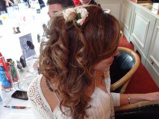 Noella Roussignol - coiffeuse styliste visagiste 3