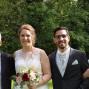 Ceremony Day - Robes de mariée et de cérémonies 5