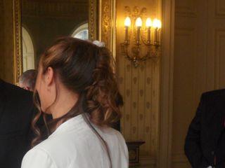 Noella Roussignol - coiffeuse styliste visagiste 5