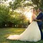 Le mariage de Cordel Violaine et JS Image 8