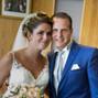 Le mariage de Cordel Violaine et JS Image 9